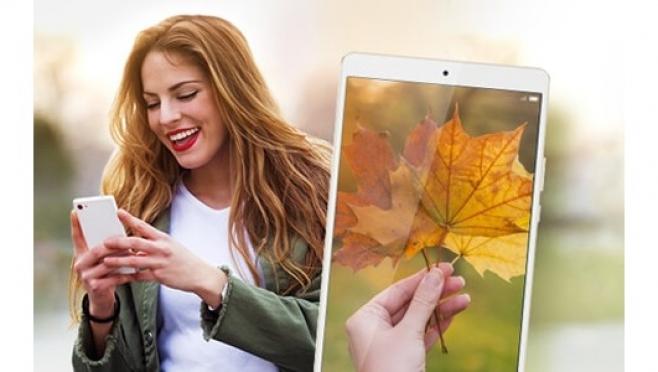 МТС вернет деньги с покупки популярных смартфонов абонентам всех операторов
