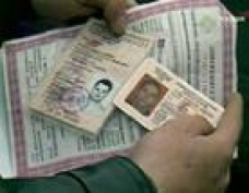Изменения в налоговом кодексе бьют по кошелькам водителей Марий Эл