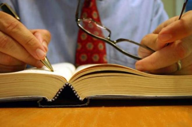Жителям Марий Эл помогут разобраться со сложными правовыми вопросами