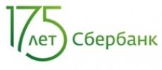 Руководитель Волго-Вятского банка Сбербанка Петр Колтыпин и губернатор Владимирской области Светлана Орлова обсудили перспективы сотрудничества