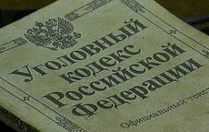 В Марий Эл рецидивист из Саратовской области обвиняется в убийстве бабушки