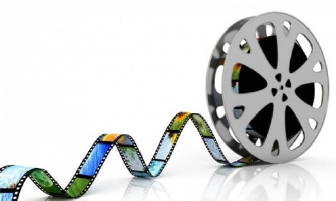 «Письмо» юных кинематографов Марий Эл попало в финал Всероссийского открытого форума «Бумеранг»