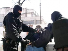 Двое жителей Марий Эл, торговавших гашишом, предстанут перед судом