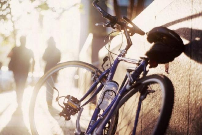 Сотрудники полиции раскрыли кражу велосипедов в Йошкар-Оле