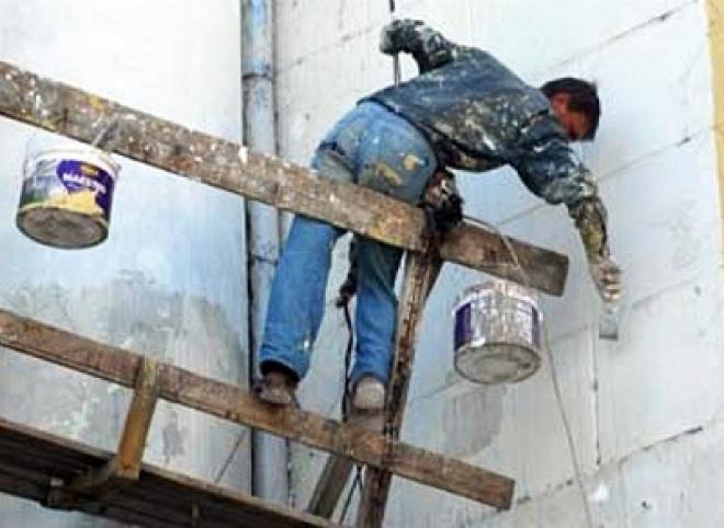 В фонд капремонта в Марий Эл собрано свыше 150 миллионов рублей