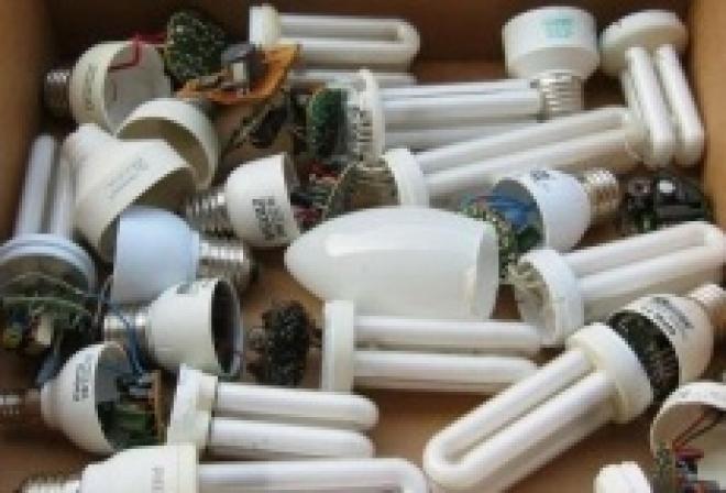 Йошкаролинцам предлагают цивилизованный способ избавления от опасного мусора