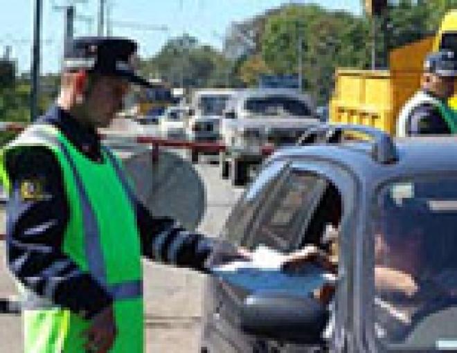 С сегодняшнего дня в столице Марий Эл начнутся серьёзные ограничения на дорогах