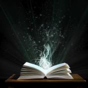 Йошкар-олинский «библиовечер»: от фотогалереи до светового шоу