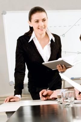Три шага к эффективному сайту. Методики, кейсы, практики постер