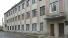 В Йошкар-Оле с молотка продадут организацию, оцененную почти в 100 миллионов рублей