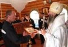 В Марий Эл идут ритуальные службы