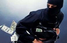Полицейские Йошкар-Олы раскрыли грабеж в Центральном парке столицы