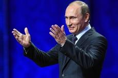 Что может остановить Владимира Путина баллотироваться на новый президентский срок
