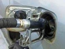 Марий Эл бензиновый кризис пока обходит стороной