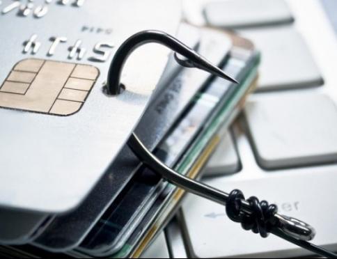 Как обезопасить свои финансы от электронных мошенников