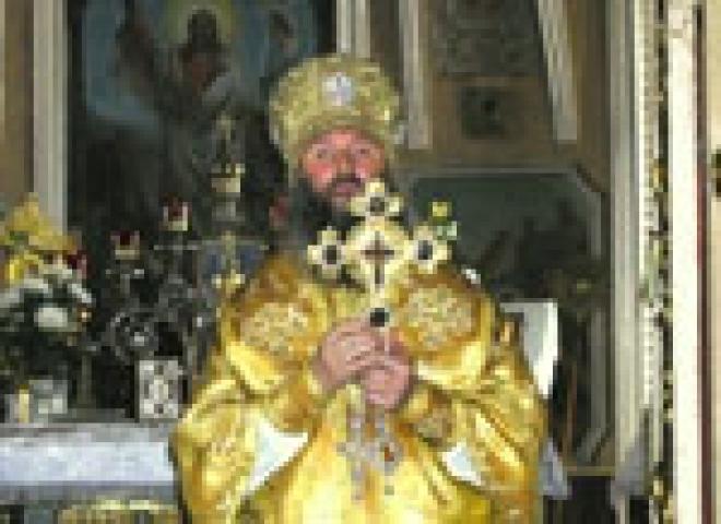 В воскресенье, 19 августа, православные христиане встретят один из важнейших праздников - Преображение Господне