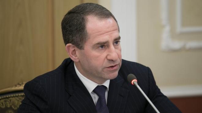 Михаил Бабич провёл два совещания в Марий Эл