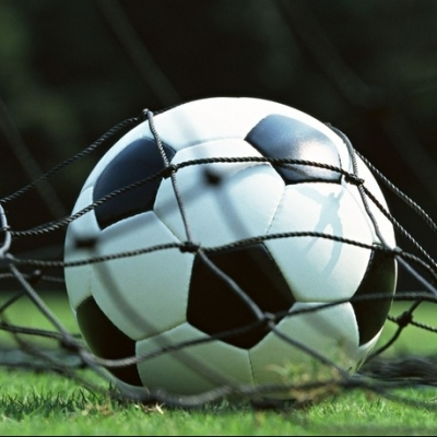 Всероссийские соревнования по мини-футболу