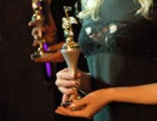 Сегодня в развлекательном центре «Фараон» пройдет четвертая ежегодная церемония вручения премии в области телерадиовещания «Радиоактивность»