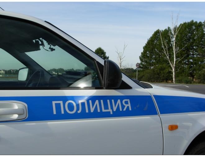 Сотрудники ГИБДД ищут очевидцев смертельного ДТП на улице Транспортная