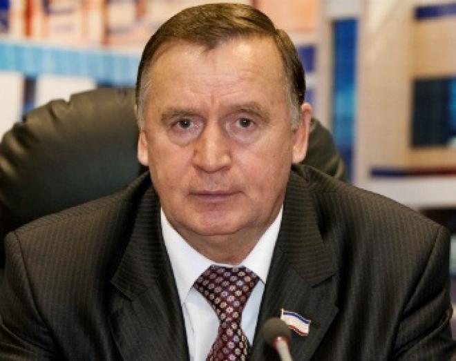 Министр спорта продолжит руководить федерацией футбола Марий Эл