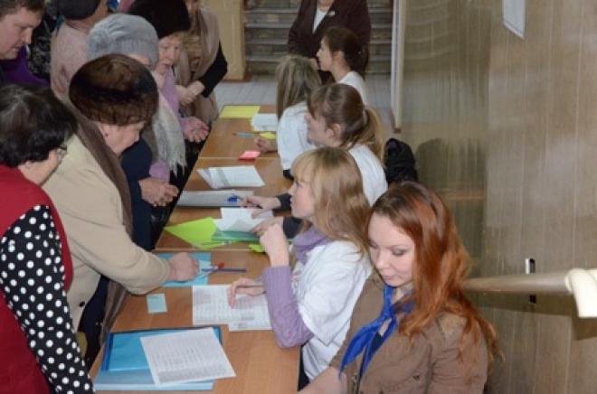 В Йошкар-Оле студентов приглашают на День карьеры