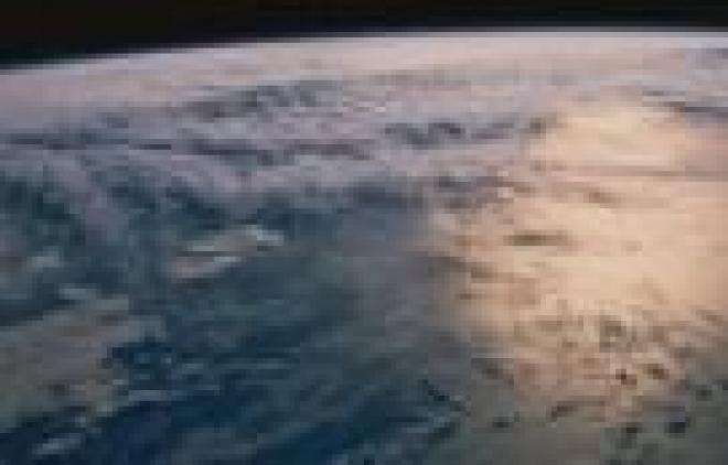 Жителям Марий Эл доступны дальние страны и космос