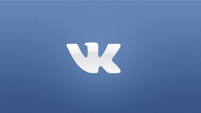 «ВКонтакте» запускает сервис по борьбе с плагиатом