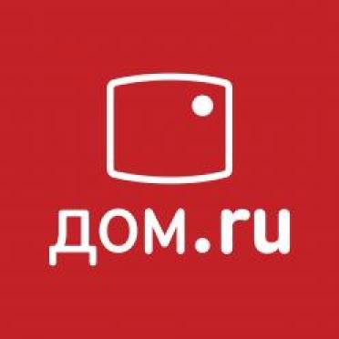 Семейный конкурс «Дом.ruccкие сказки»