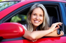 Вступили в силу новые требования подготовки водителей