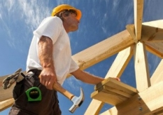 Неизвестные злоумышленники лишили строителей работы