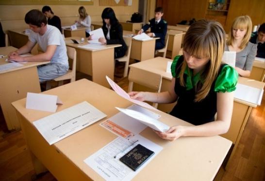 Выпускникам Марий Эл будет проще получить среднее профобразование