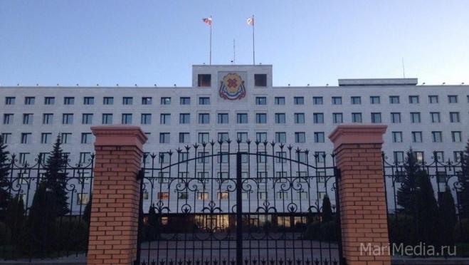 Руководитель секретариата Главы Марий Эл стал министром