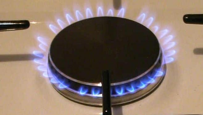 В Оршанском микрорайоне Йошкар-Олы запланировано отключение газа