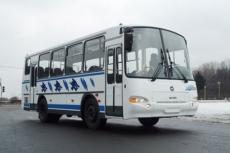 Автотранспортники Йошкар-Олы подстраиваются под новогодние праздники