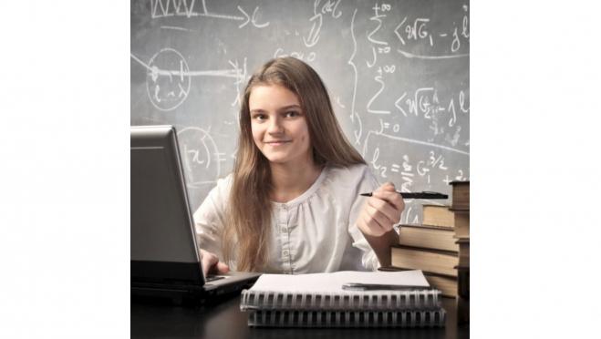 Центр творчества и интеллекта «Успех» продолжает набор девятиклассников в малые группы по подготовке к ОГЭ