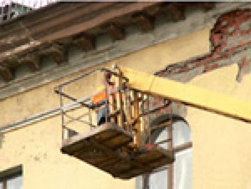 Марий Эл вновь претендует на деньги Фонда содействия реформированию ЖКХ