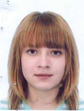 В Йошкар-Оле пропала 15-летняя девочка