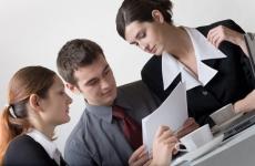 Работодатели будут письменно объяснять причины отказа в приёме на работу