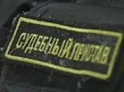 В Марий Эл судебные приставы работают в тандеме с сотрудниками ГИБДД