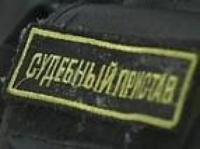 В Марий Эл органы принудительного исполнения набирают кадры со школьной скамьи