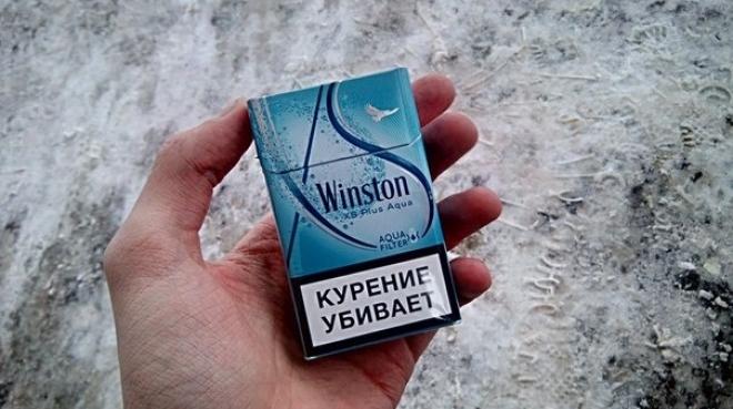 Разбойник, претендовавший на пачку сигарет, проведёт четыре года в колонии