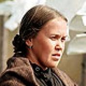 Проблемы с сотовой связью помешали актрисе йошкар-олинского театра драмы им. Шкетана получить российскую награду