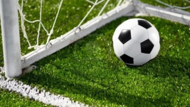 В чемпионате Марий Эл по футболу появился единоличный лидер