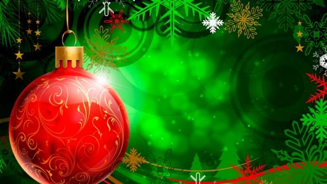 31 декабря может стать выходным днём