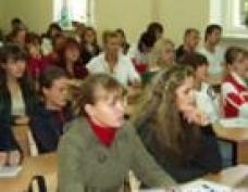 Систему высшего образования в Марий Эл подвергнут серьезной модернизации