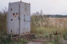 В Марий Эл обнаружены бесхозные трансформаторные подстанции