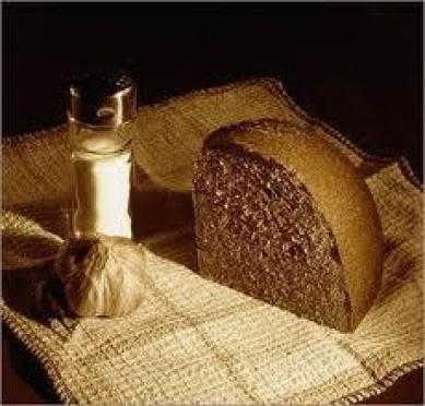 Православные верующие Марий Эл перешагнули половину Петровского поста