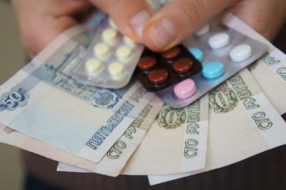 Прокуратура помогла инвалиду вернуть деньги за лекарства