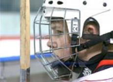 У хоккейных команд Марий Эл будет лишь один шанс на победу в турнире финно-угорских народов на призы президента Леонида Маркелова